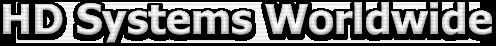 hdsw_logo (496x46, 21Kb)