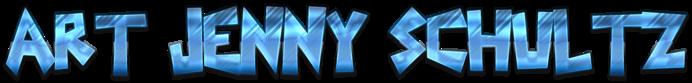 Cool Text - ART JENNY SCHULTZ 198529805083803 (700x83, 77Kb)