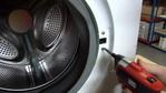 Превью ремонт стиральной машины (450x253, 89Kb)