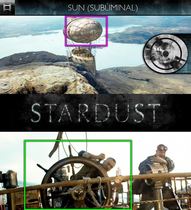 stardust-2007-sun-solar-2 (637x700, 151Kb)