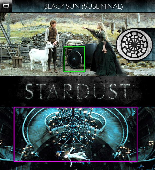 stardust-2007-black-sun-1 (637x700, 205Kb)