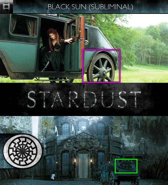 stardust-2007-black-sun-3 (637x700, 170Kb)