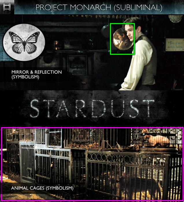 stardust-2007-project-monarch-3 (637x700, 169Kb)