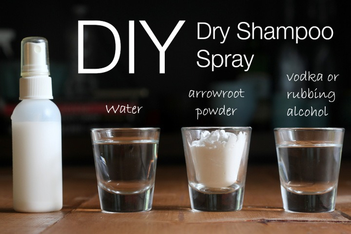 diy-dry-shampoo-spray-6 (700x466, 229Kb)