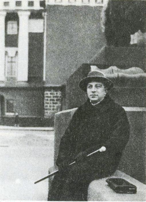 Бенедикт Лившиц 1934 (509x700, 338Kb)