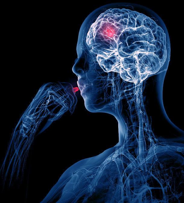 Неизлечимые болезни и сила мысли (610x672, 124Kb)