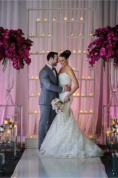 свадебные декорации3 (400x600, 224Kb)
