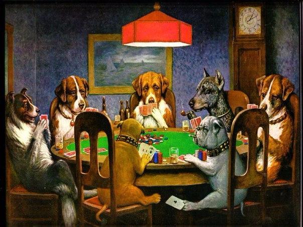 покер3 (604x453, 317Kb)