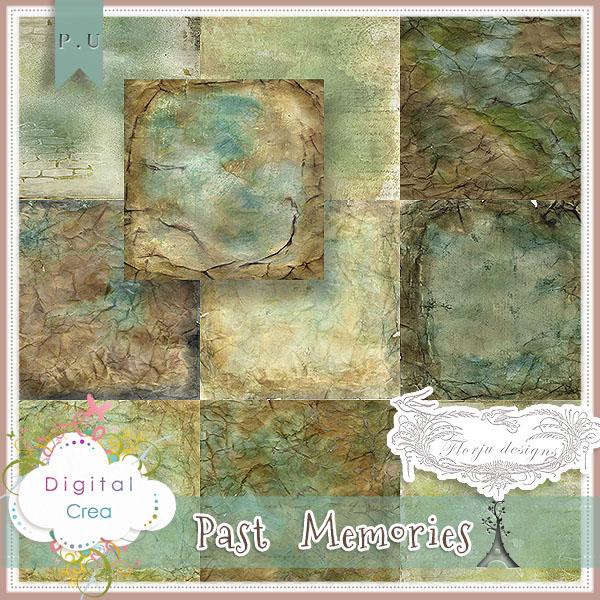 pv_pastmemories_pp_florju (600x600, 225Kb)