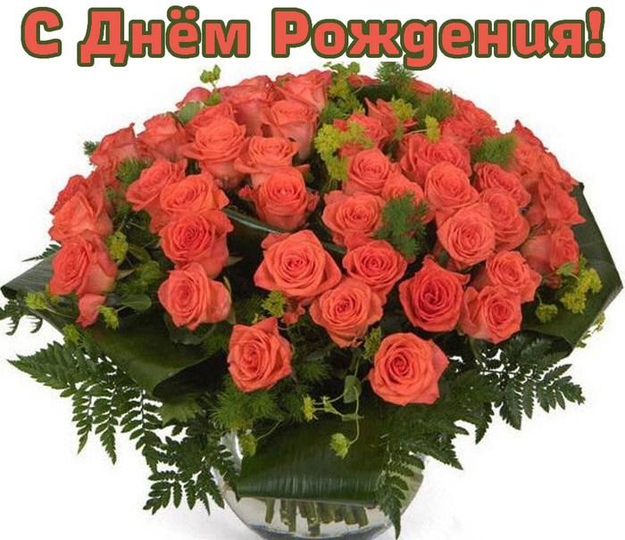 др127398907_18 (700x605, 110Kb)