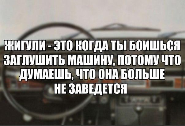 Ymrkb2oVySA (604x413, 155Kb)
