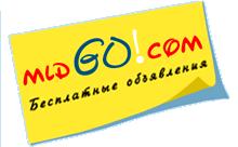 4208855_logo_mldgo (220x136, 34Kb)