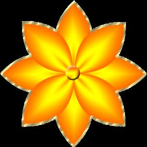 5152557_0_1860b6_770a3ecf_M (300x300, 52Kb)