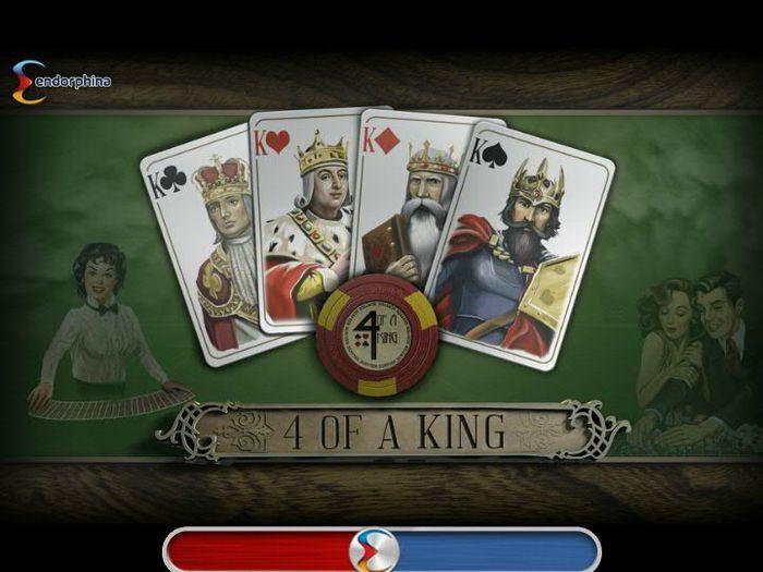 4-of-a-king-�������-��������-avtomatyigrovye77-com-�������-��������-�-auto-play-4417-001 (700x525, 54Kb)