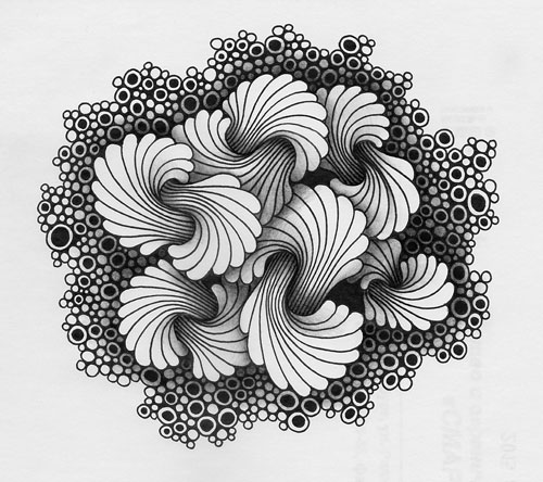 2316980_Zentangle120 (500x444, 67Kb)