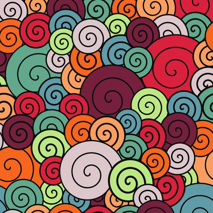 swirls1 (700x700, 265Kb)