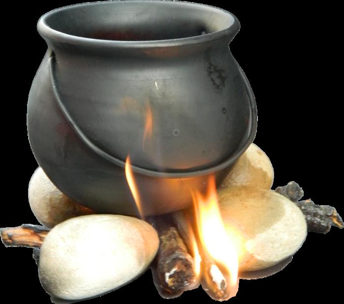 cauldron pt6tv (700x618, 427Kb)