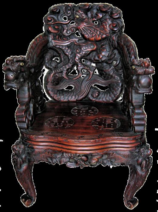 !      ! chair  (521x700, 540Kb)