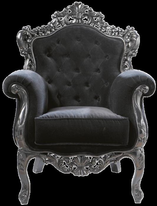 (armchair  (533x700, 332Kb)