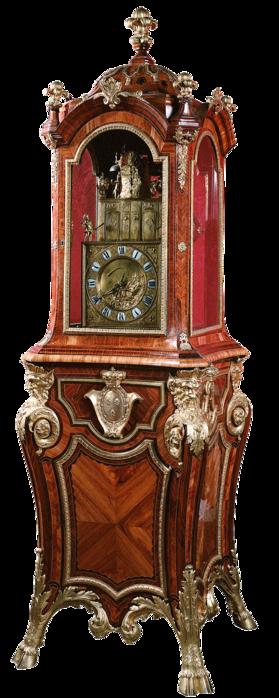(versailles_clock p (279x700, 299Kb)