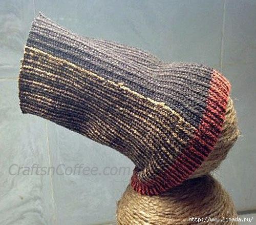 hat (500x439, 152Kb)