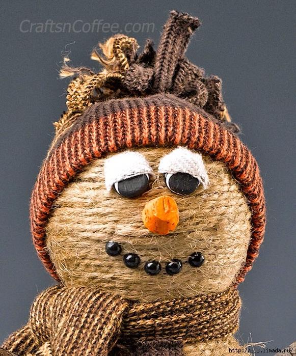 jute-snowman-detail (581x700, 411Kb)