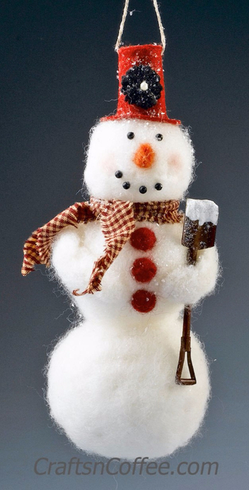 diy-felted-snowman-ornament (355x700, 240Kb)