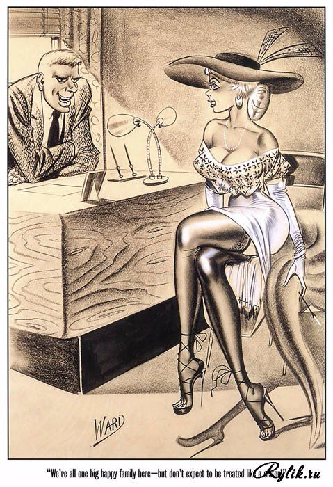 Bill Ward1� (479x700, 386Kb)