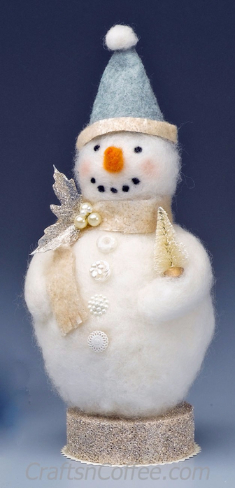diy-felted-snowman (336x700, 197Kb)