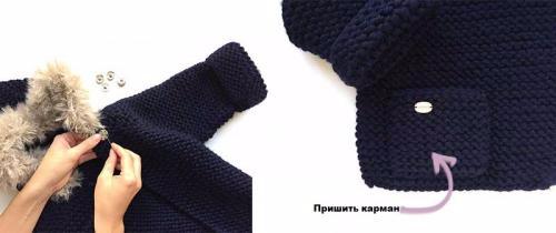 119b.thumb (500x210, 63Kb)