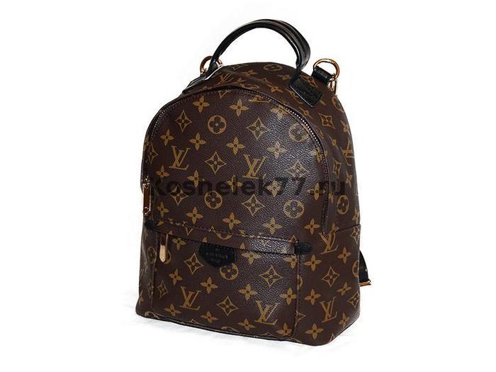 "alt=""Рюкзак женский Louis Vuitton www.koshelek77.ru"" (700x525, 35Kb)"