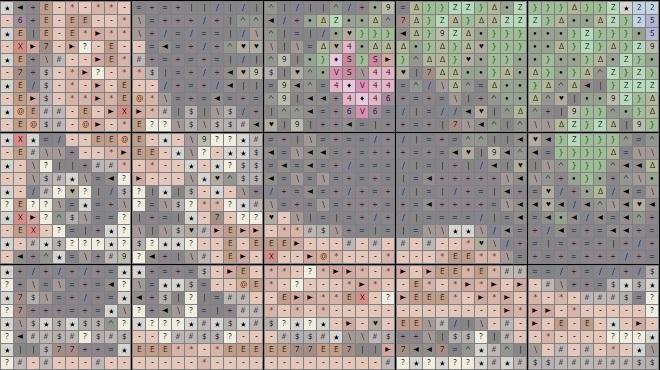6009459_75_12_ (660x370, 68Kb)