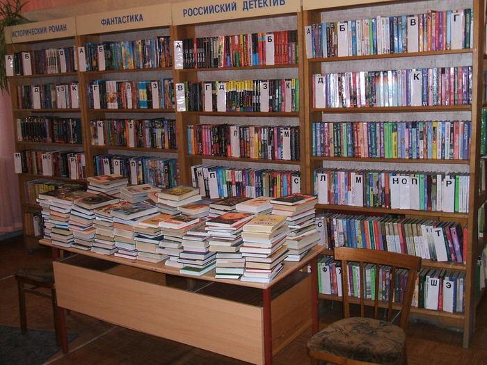 1396860915-biblioteka (700x525, 91Kb)