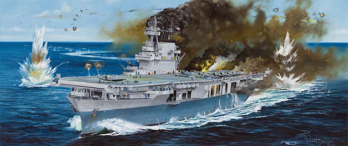 Wallpaper_5842_Navy_CV-5 (700x293, 311Kb)