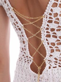 платье 5 (240x320, 95Kb)