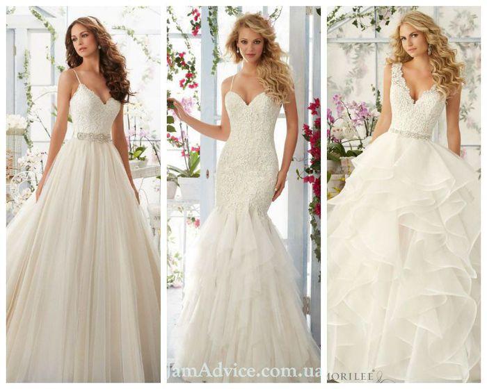 5944923_JamAdvice_com_ua_gorgeous_wedding_dresses_00 (700x560, 62Kb)