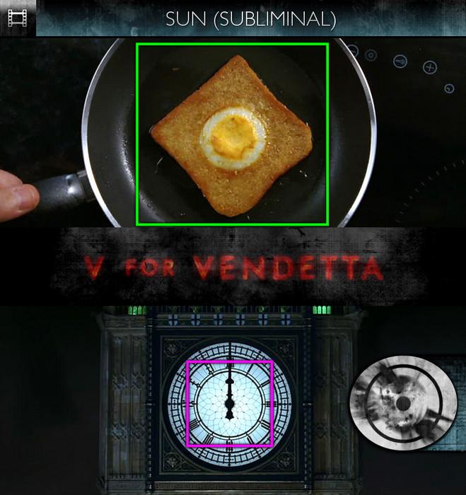 v-for-vendetta-2006-sun-solar-3 (659x700, 127Kb)