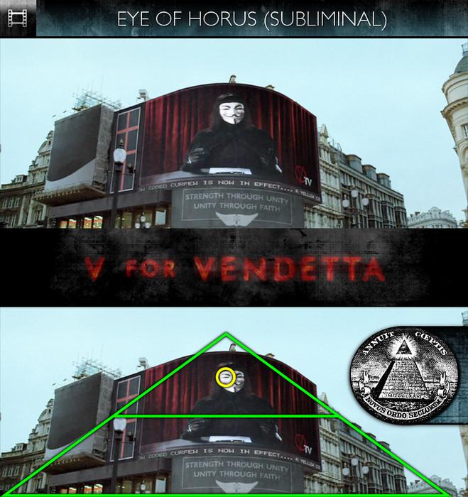 v-for-vendetta-2006-eoh4 (659x700, 150Kb)