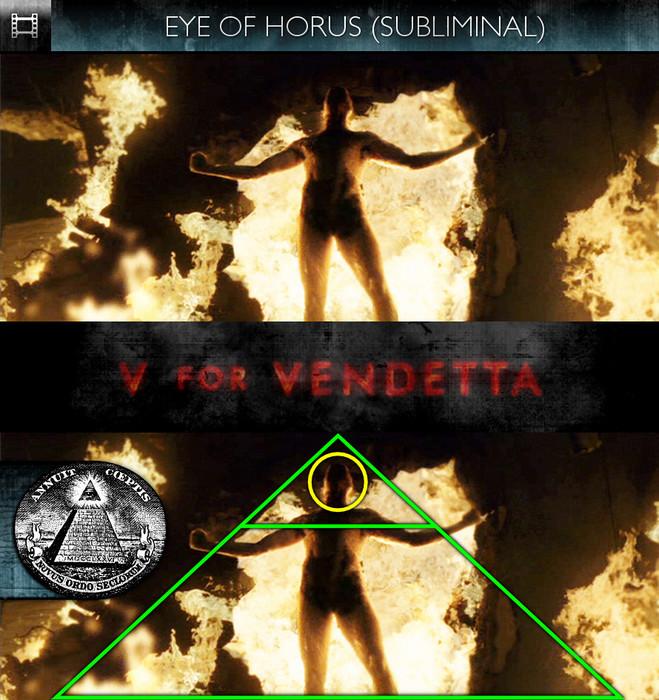 v-for-vendetta-2006-eoh6 (659x700, 171Kb)