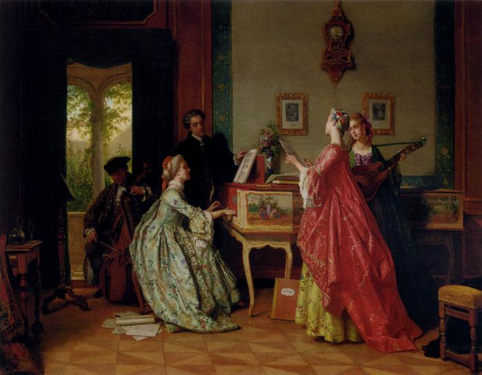 1316795400_the-recital_www.nevsepic.com.ua (700x544, 407Kb)