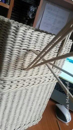 РІС‹ (9) (293x520, 126Kb)