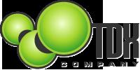 logo-tdx (200x100, 14Kb)