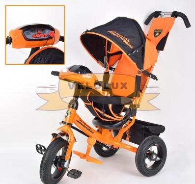 L2-2015-orange_e7ac926bfea4ec7cc28bd591e15f98bb (397x375, 64Kb)