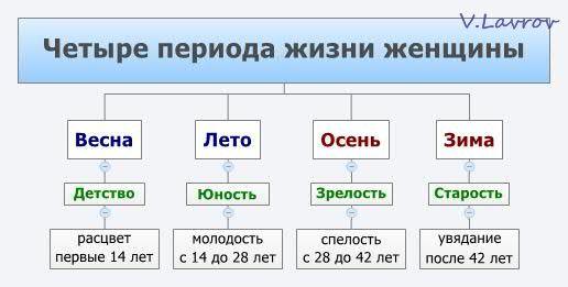 5954460_Chetire_perioda_jizni_jenshini (516x261, 21Kb)