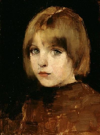 Portrait of a Girl, 1886 — копия (397x538, 85Kb)