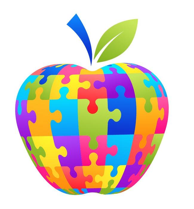 o-bednom-Puzzle-zamolvite-slovo-obzor-predstavitelei-samoi-populyarnoi-kategorii-detskih-prilojenii (650x700, 247Kb)