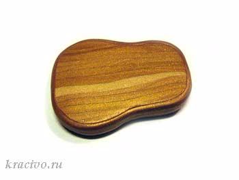 ЛЕПКА. Как сделать гитару из полимерной глины (15) (350x263, 36Kb)
