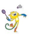 5845565_badminton112 (98x119, 5Kb)