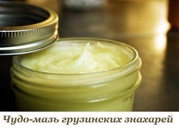 2749438_Bescennii_recept_mazi_ot_varikoza_ran_i_drygih_zabolevanii_koji (604x443, 45Kb)