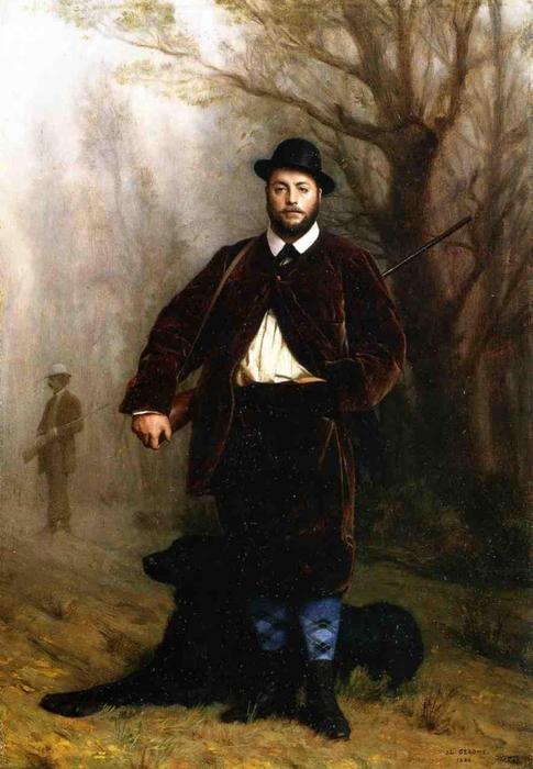 5229398_JeanLeon_Gerome_XX__Portrait_of_M_Edouard_Delessert_1864 (485x700, 246Kb)